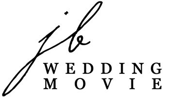 JB Wedding Movie | Fremont Videographers
